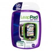 LeapPad Pink Gel Skin