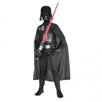 Star Wars Darth Vader Costume reviews