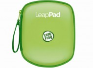 LeapPad Explorer Case Green