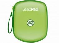 LeapPad Explorer Case Green