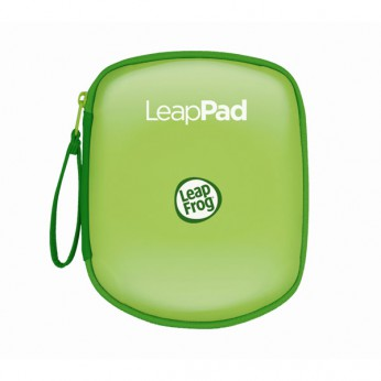 LeapPad Explorer Case Green reviews