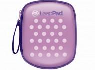 LeapPad Explorer Case Pink
