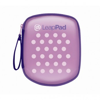 LeapPad Explorer Case Pink reviews