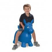 Hop 'N Bounce Pony
