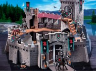 Playmobil Falcon Knights Castle 4866