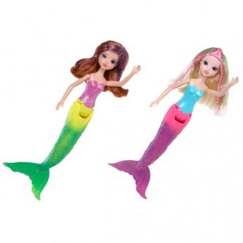 Moxie Girlz Magic Swim Mermaid Doll