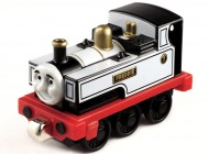 Thomas TAP Fearless Freddie Engine
