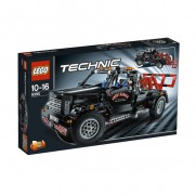 LEGO Technic Pick up Tow Truck 9395