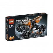 LEGO Technic Quad Bike 9392