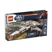 LEGO Star Wars X wing Starfighter 9493