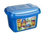 LEGO Brick Box 4626