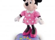 Minnie Mouse Storyteller