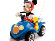 Mickey Mouse Clubhouse Remote Control Quad