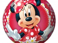 Minnie Mouse 72pcs Puzzleball