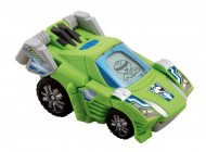 VTech Lex the T-Rex