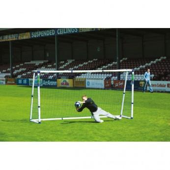 10 x 6ft Pro Sports Goal reviews