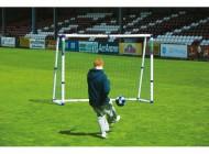 8 x 6ft Pro Sports Goal