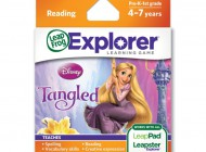 LeapFrog Explorer Disney Tangled