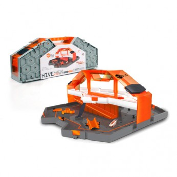 Hexbug Nano Hive Habitat Set reviews