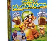 Whac a MoleHill Mania