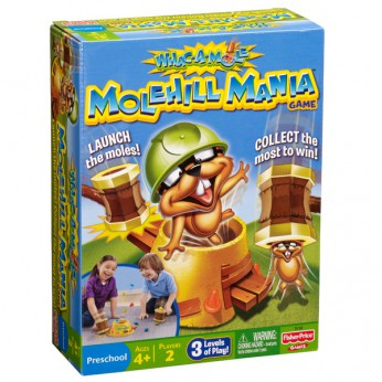 Whac a MoleHill Mania reviews