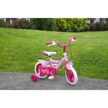 12 inch Angel Bike reviews