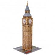 3D Big Ben Puzzle 216 Piece