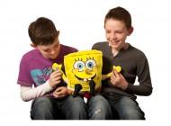 SpongeBob SquarePants Joke Teller