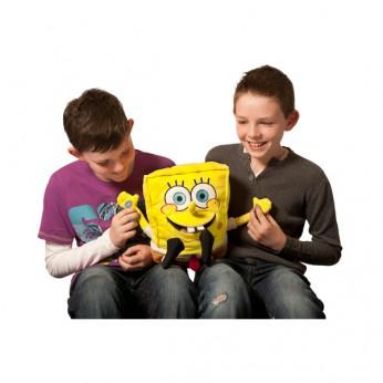 SpongeBob SquarePants Joke Teller reviews