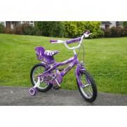 16 inch Sweet Bike