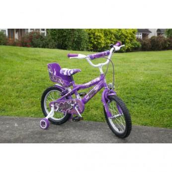 16 inch Sweet Bike reviews