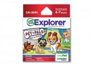 LeapFrog Explorer Pet Pals 2