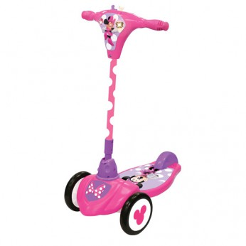 My First Minnie Scooter reviews