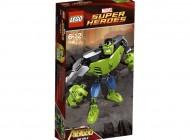 LEGO Super Heroes Hulk 4530