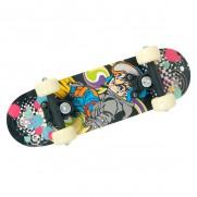 43cm Brave Skateboard