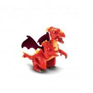 Imaginext Castle Dragon