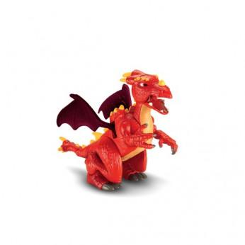 Imaginext Castle Dragon reviews