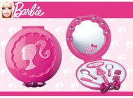 Barbie Beauty Studio
