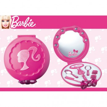 Barbie Beauty Studio reviews