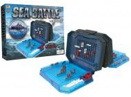 Deluxe Sea Battle