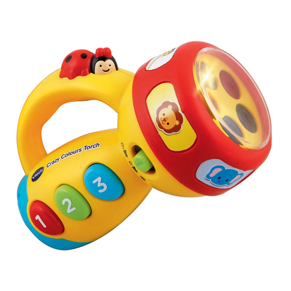 Smyths Toys Superstores is a leading provider of children's toys and entertainment products. Catering for all ages, our stores are bursting with a huge range of toys, video games, bikes and baby products, including all the top brands.