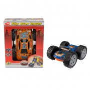 20cm Flip Over Racer