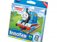 Innotab Thomas the Tank