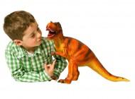 35cm Large Dinosaur