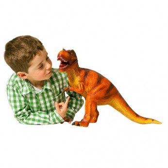 35cm Large Dinosaur reviews