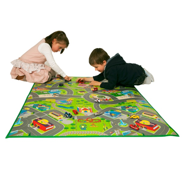 rollmatz play mat reviews toylike. Black Bedroom Furniture Sets. Home Design Ideas