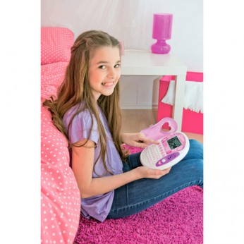 Vtech Secret Safe Diary reviews