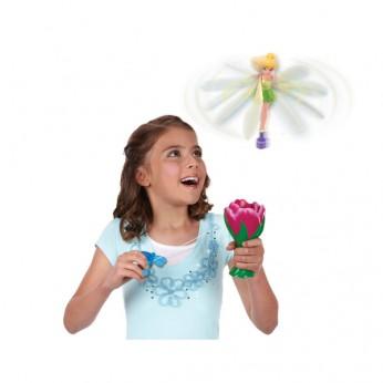 Disney Fairies Sky High Tinkerbell reviews