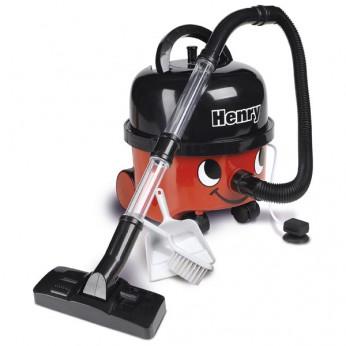 Henry Vacuum Cleaner reviews