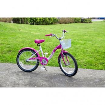 20 inch Paris Bike reviews